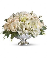 Park Ave Style from Westbury Floral Designs in Westbury, NY
