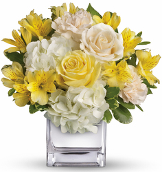 Sweet Sparkle from Westbury Floral Designs in Westbury, NY
