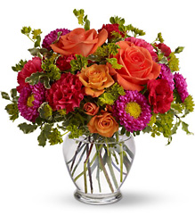 How Sweet It Is from Westbury Floral Designs in Westbury, NY